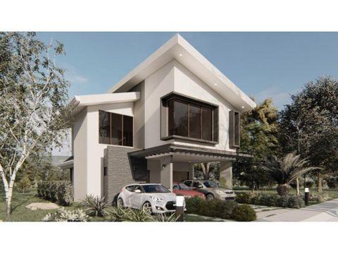 conjunto residencial villa sol