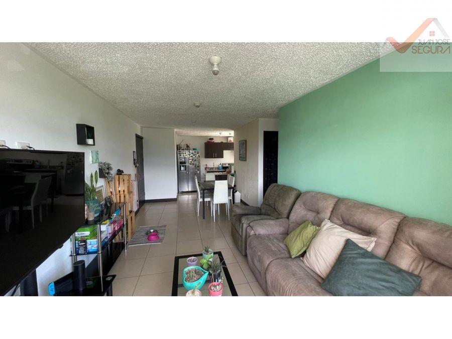 apartamento en condominio 910 9450000 precio de remate