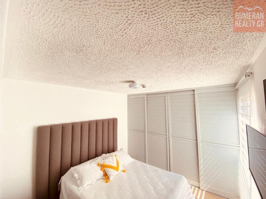 concasa consominio 9 10 piso dos con vista a montanas