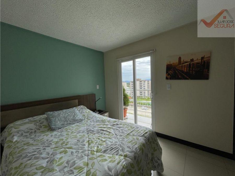 unico penthouse condominio 9 10 18500000 concasa