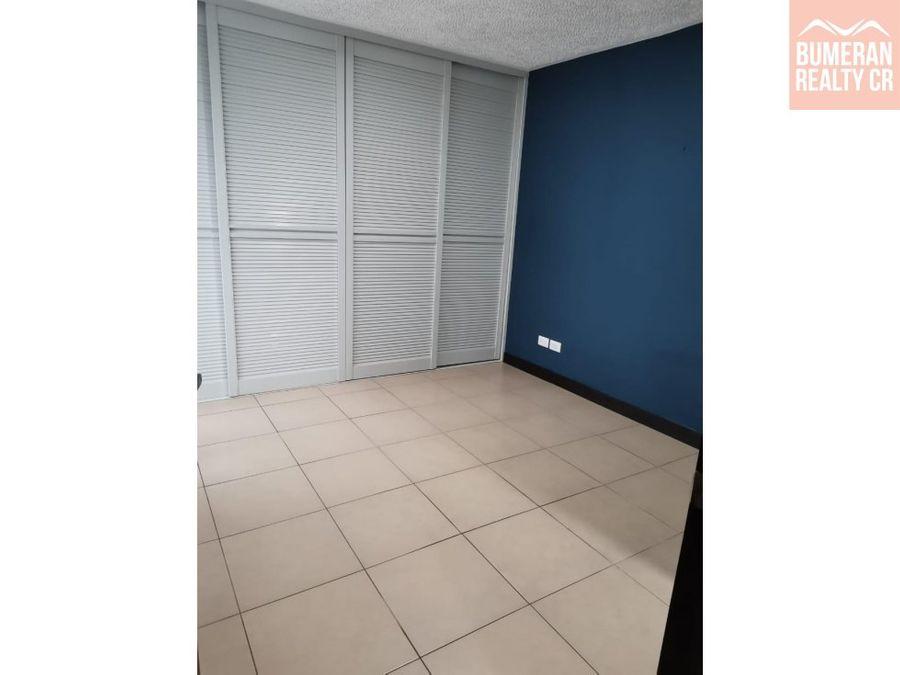 condominio 910