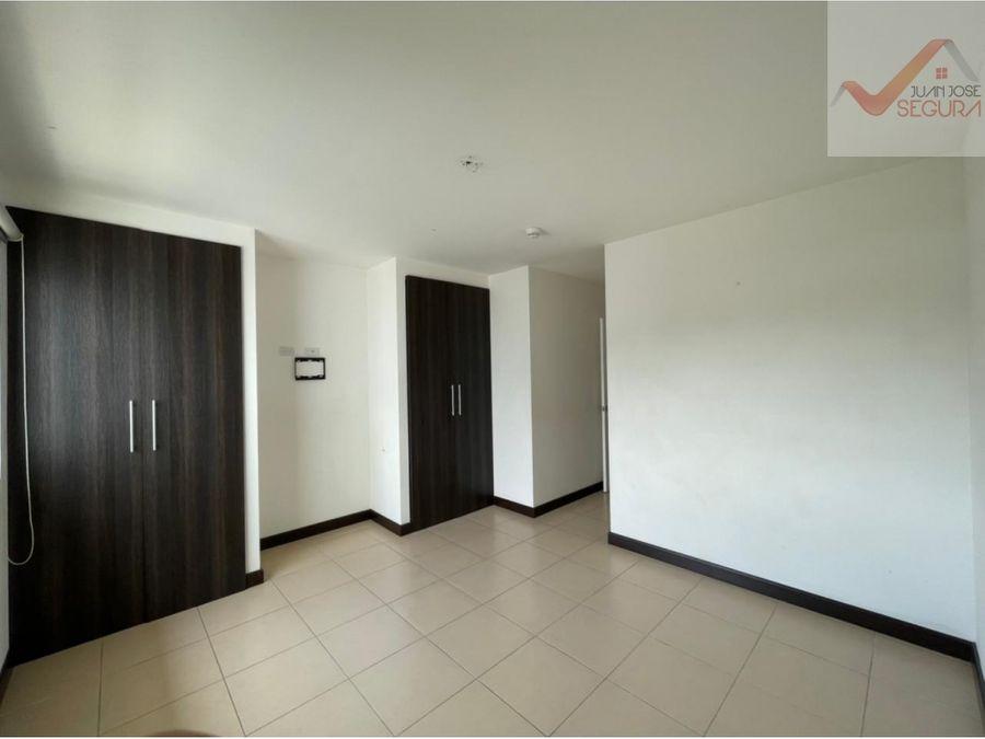 se vende casa condominio bellavista remate bancario 11500000
