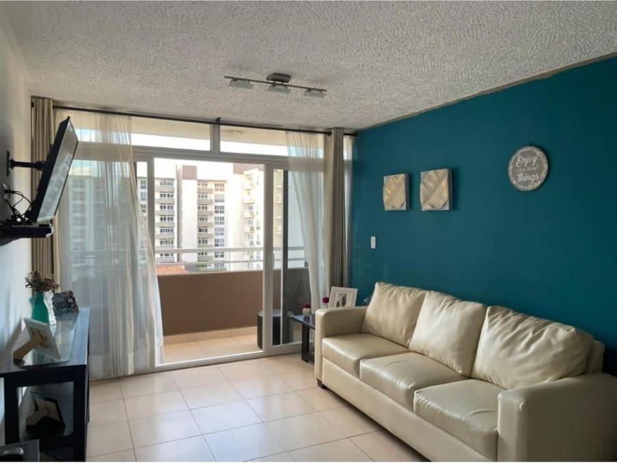 cesion de deuda apartamento condominio 910