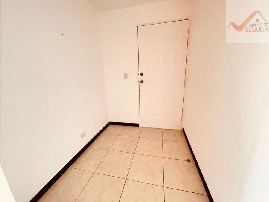apartamento condominio vista real cesion de deuda concasa