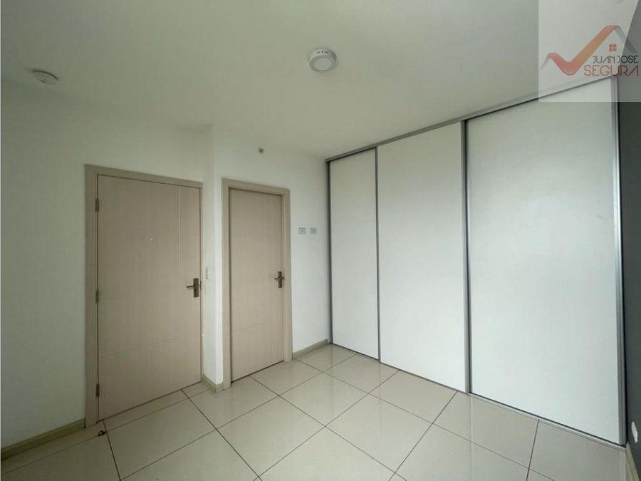 apartamento condominio bambu remate bancario