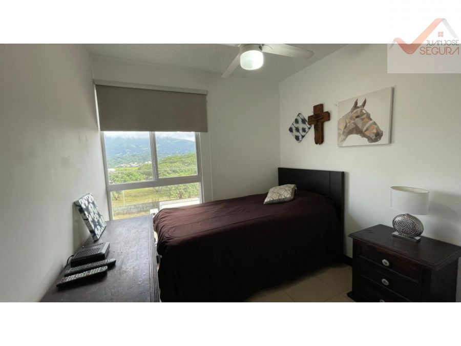 apartamento en alquiler condominio 910 concasa