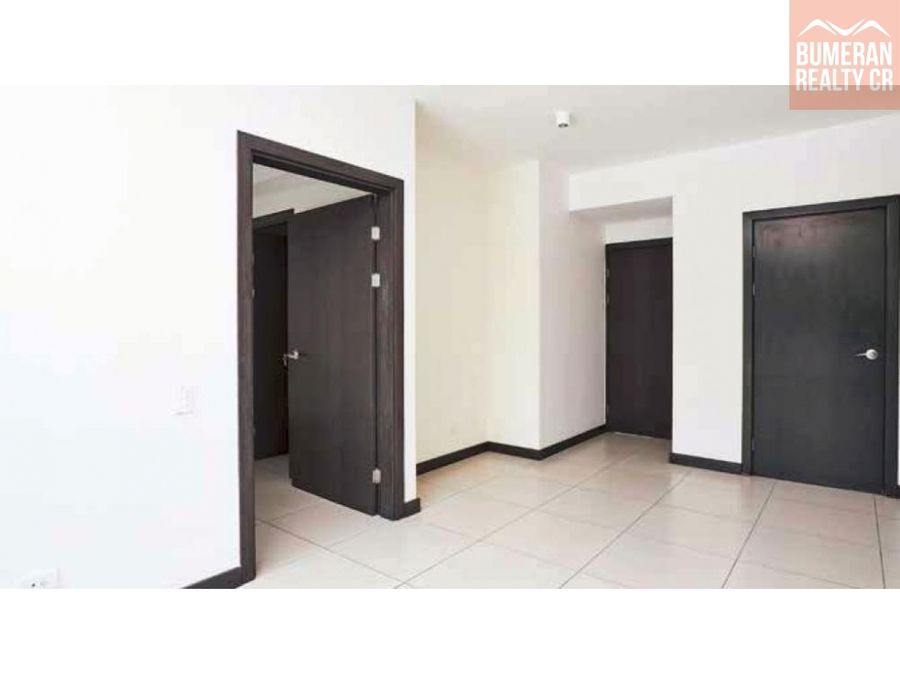apartamento remate bancario en sportiva skyhomes