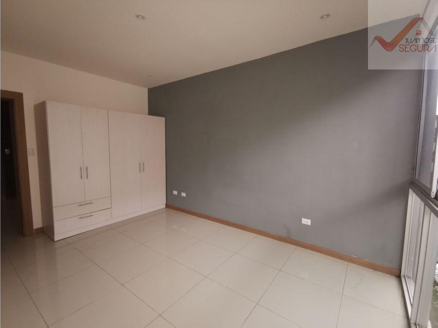 apartamento condominio panorama remate bancario