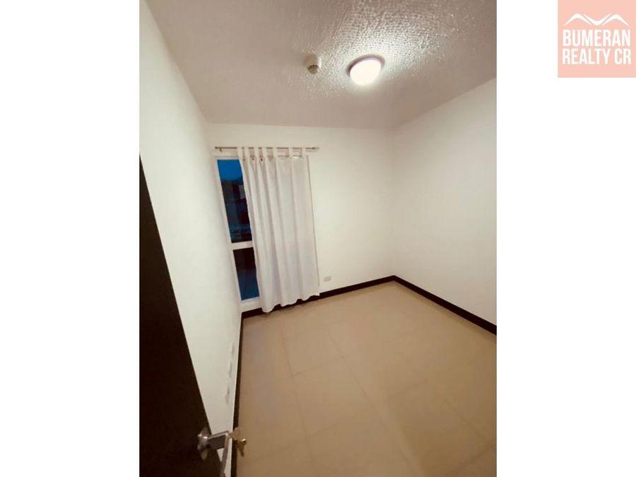 apartamento 9 10 concasa san rafael de alajuela