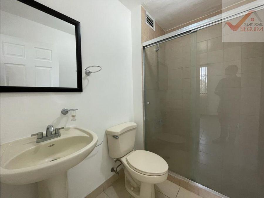 apartamento condominio bosque real concasa