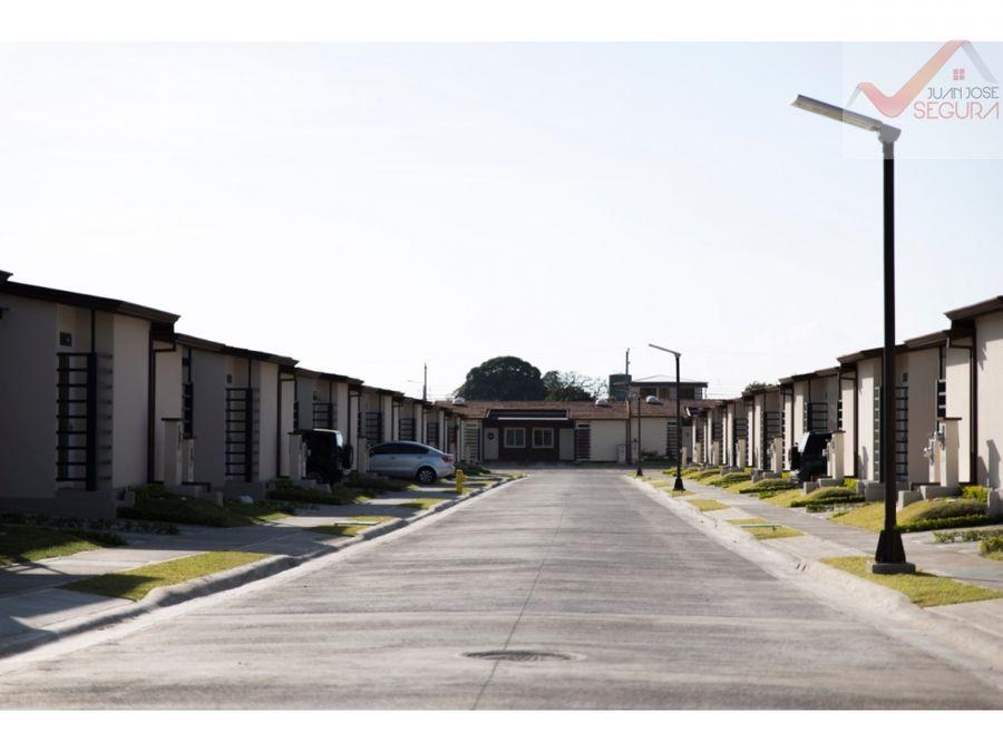 se vende casa condominio terrazas de norte 12500000