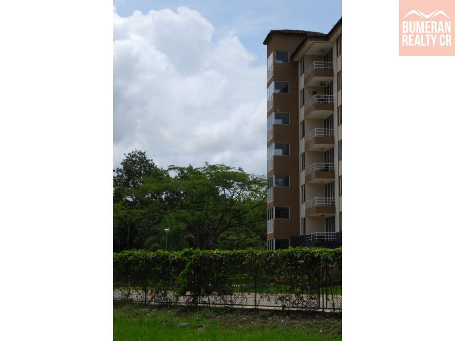 condominio costa linda