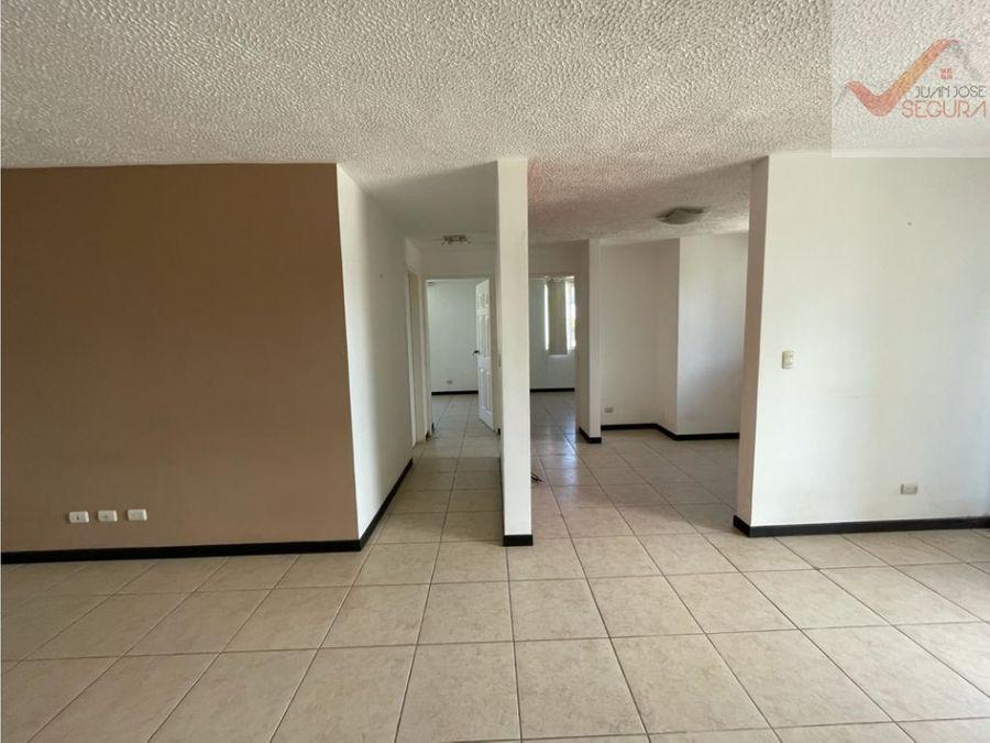 apartamento vista real concasa