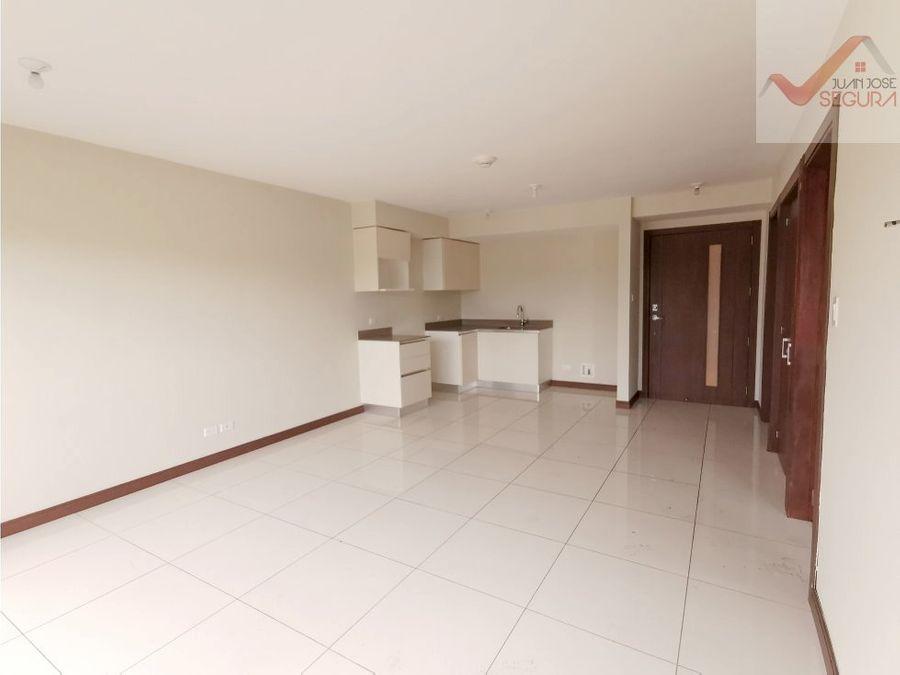 apartamento en azenza towers remate bancario oferte
