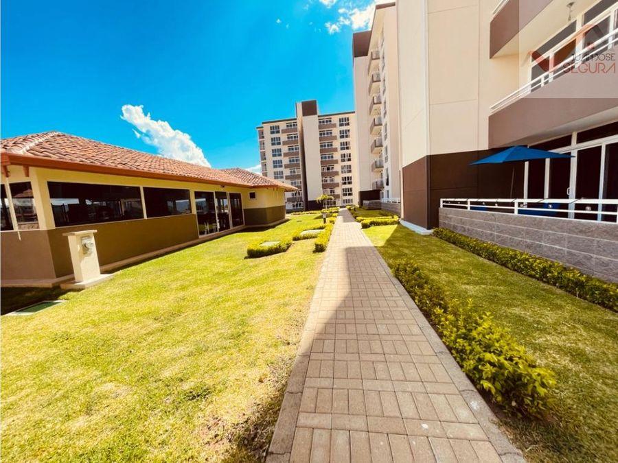 apartamento condominio 6 26 concasa 9550000