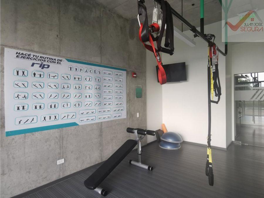 apartamento condominio sportiva sky homes remate bancario