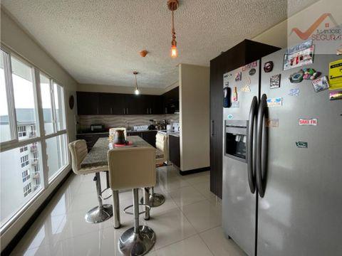 unico penthouse condominio 9 10 concasa