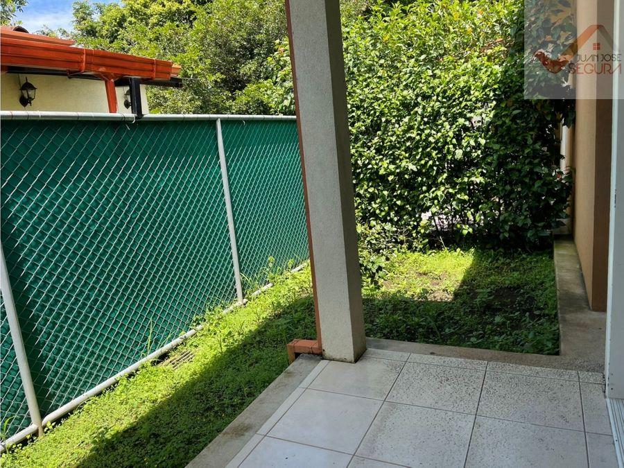 casa terrazas del oeste remate bancario 8150000 oferte ya