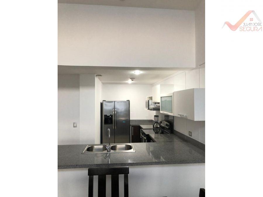apartamento condominio terrazas infinitas