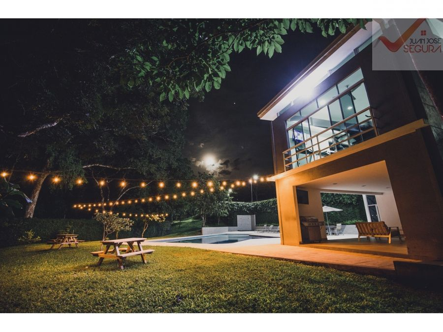 casa a estrenar condominio piamonte 17500000 150 m2