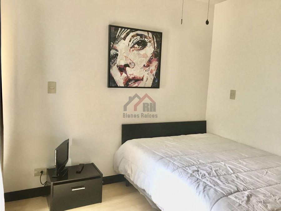 apartamento santa ana avalon