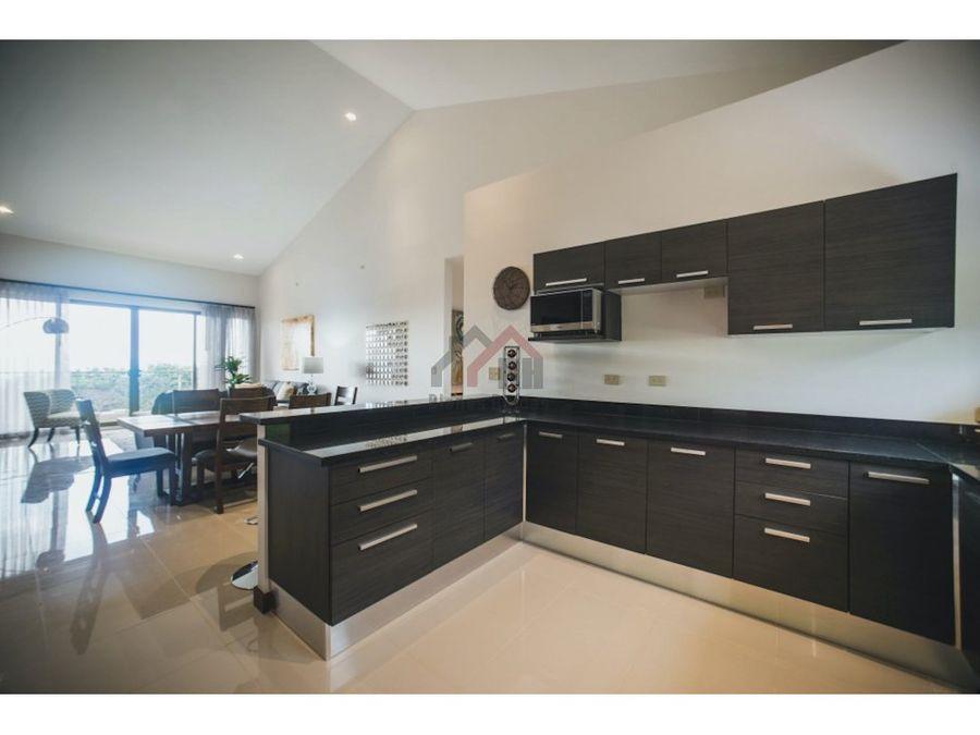 apartamentos en condominio