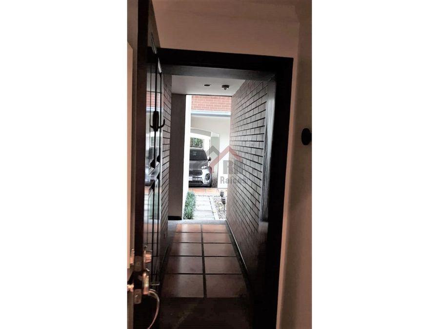 apartamento en alquiler o venta en escazu