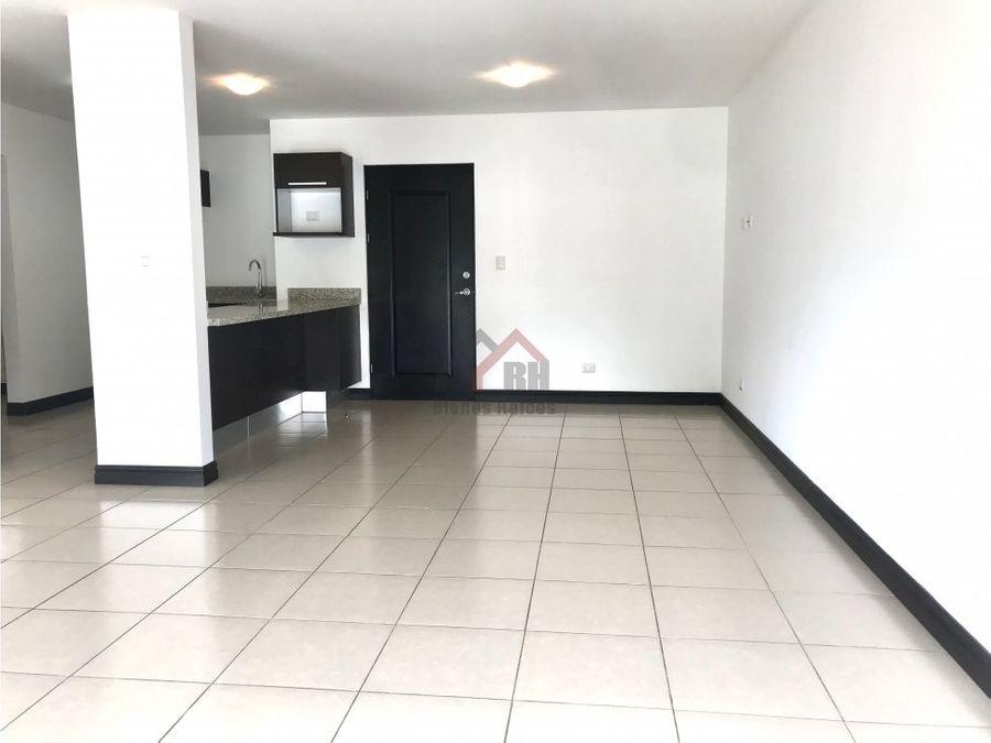 apartamento en alquiler heredia belen 2 habitaciones