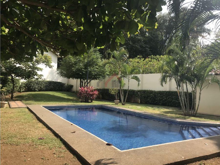 casa en brasil de mora ciudad colon