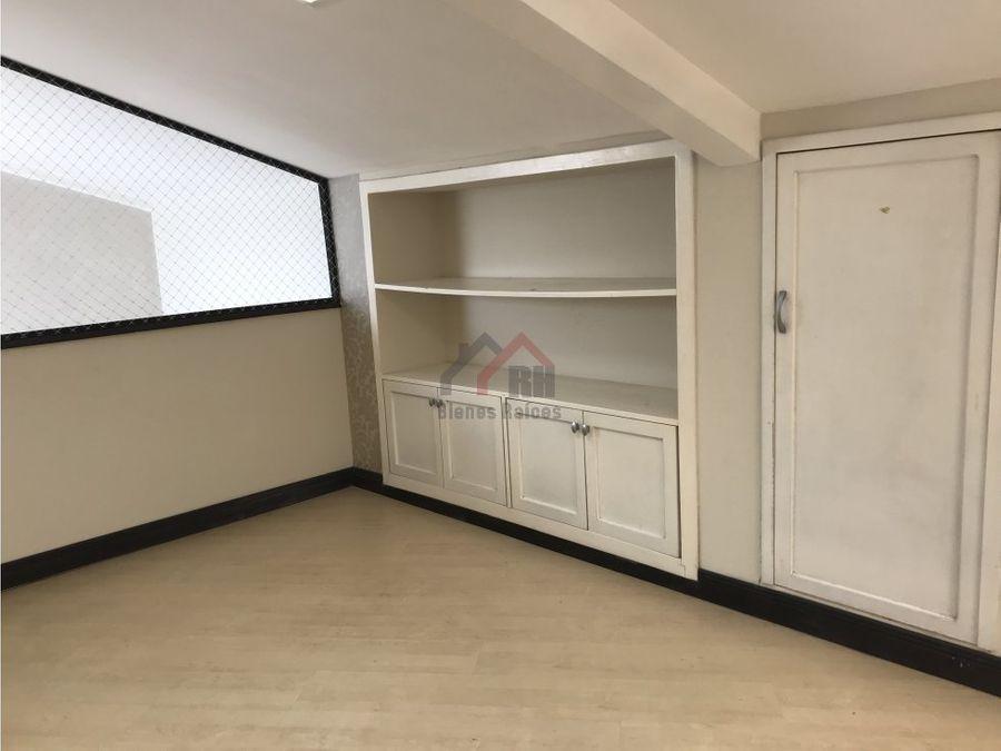 casa en venta en san rafael de escazu