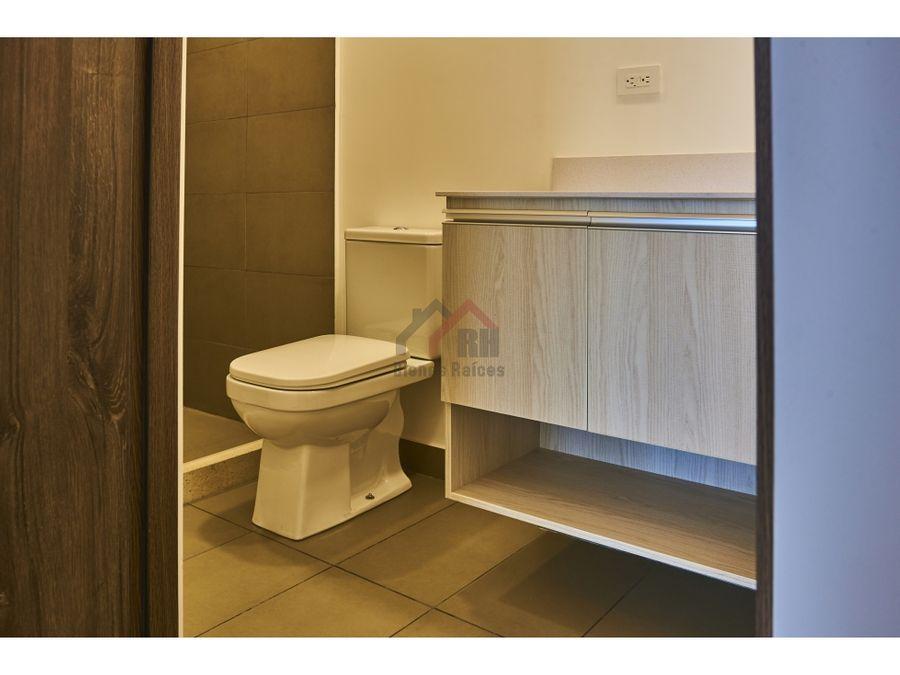 venta de apartamento en nunciatura san jose costa rica