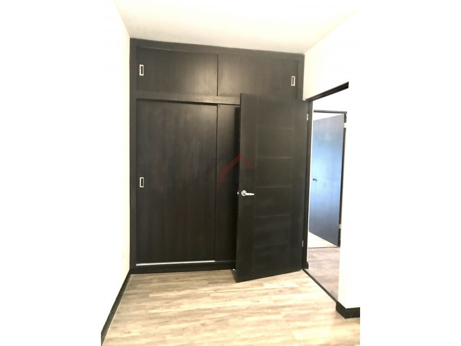 apartamento en venta uruca san jose