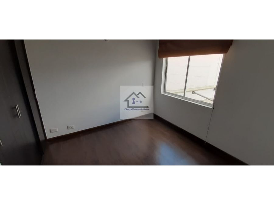 venta de casa en la ceja