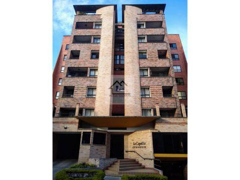 venta de apartamento en medellin antioquia