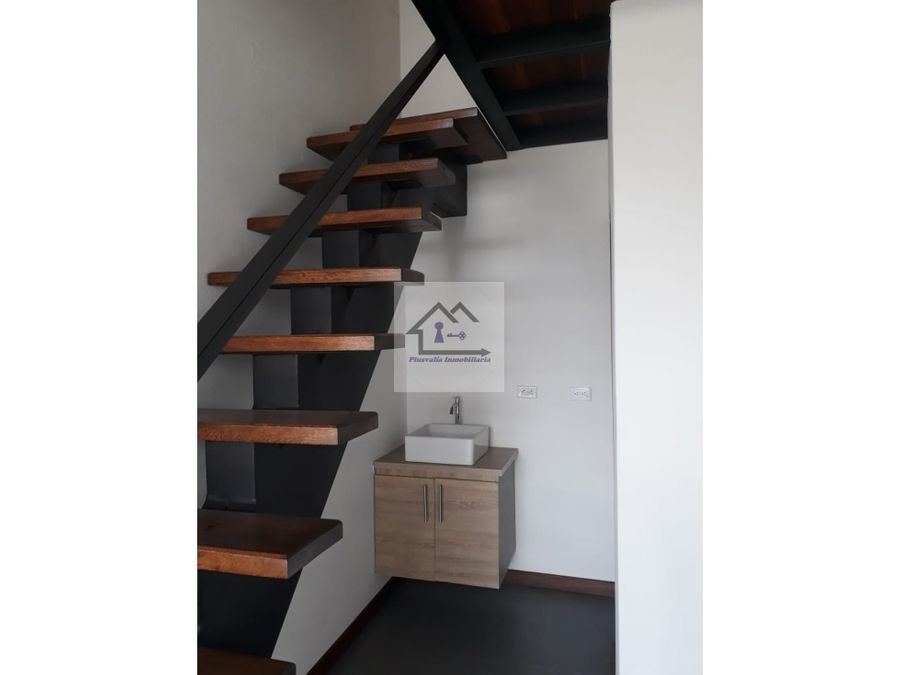 arriendo local en rionegro san antonio