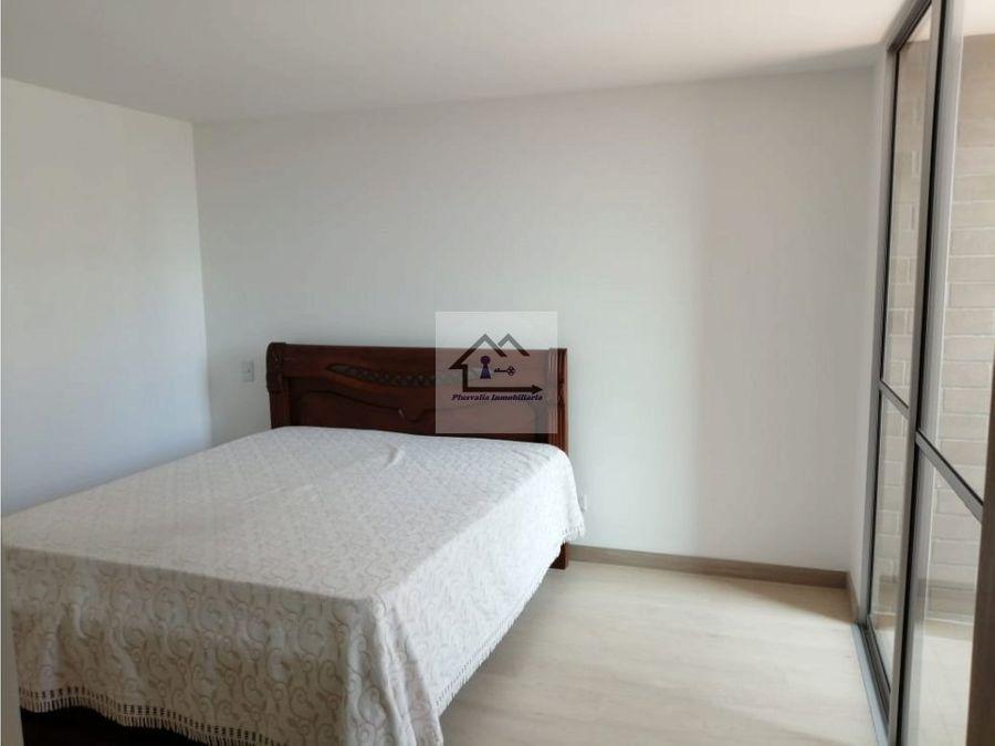 venta de apartamento en marinilla antioquia