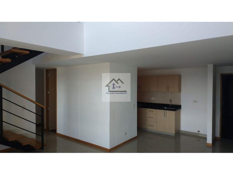 arriendo apartamento duplex en rionegro antioquia