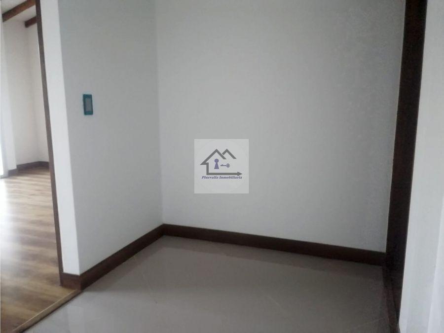 venta de casa en la ceja para estrenar