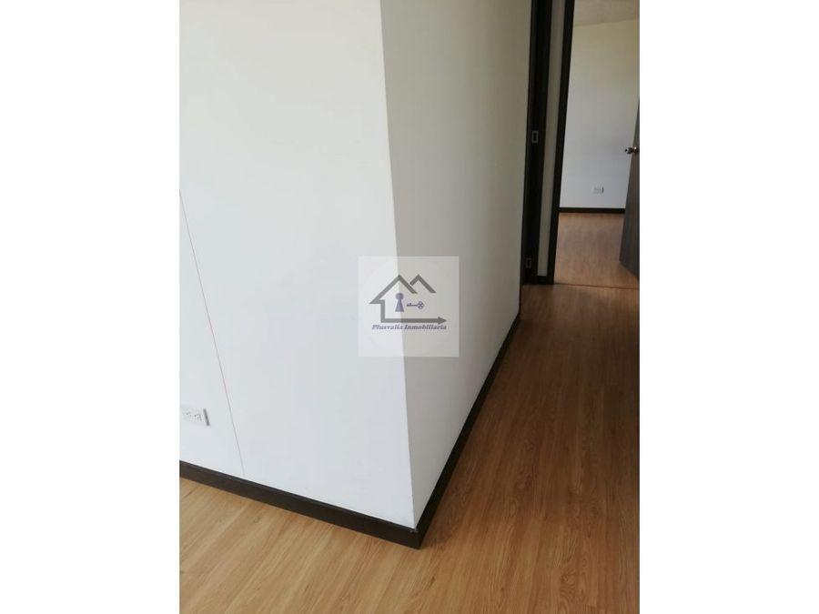 venta de apartamento en rionegro antioquia