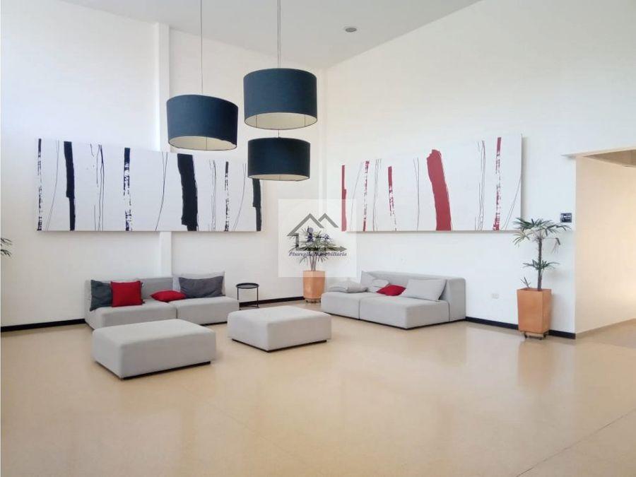 venta de apartamento sabaneta antioquia