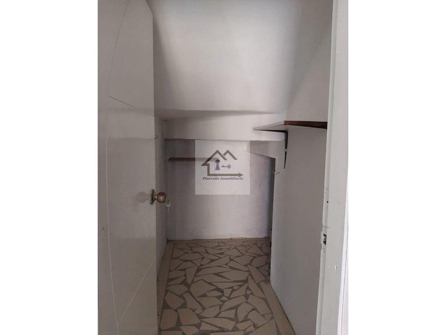 venta o arriendo de apartamento en la ceja antioquia