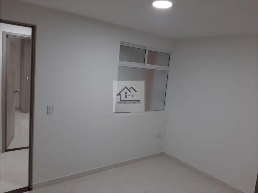 venta de apartamentos en la ceja antioquia