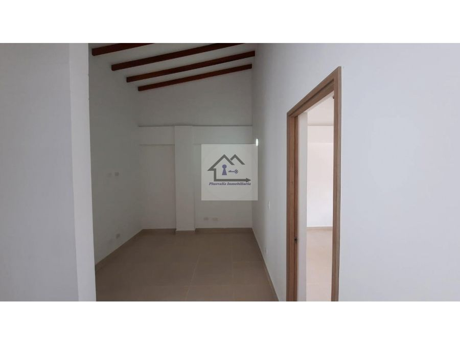 venta de casa en la ceja antioquia