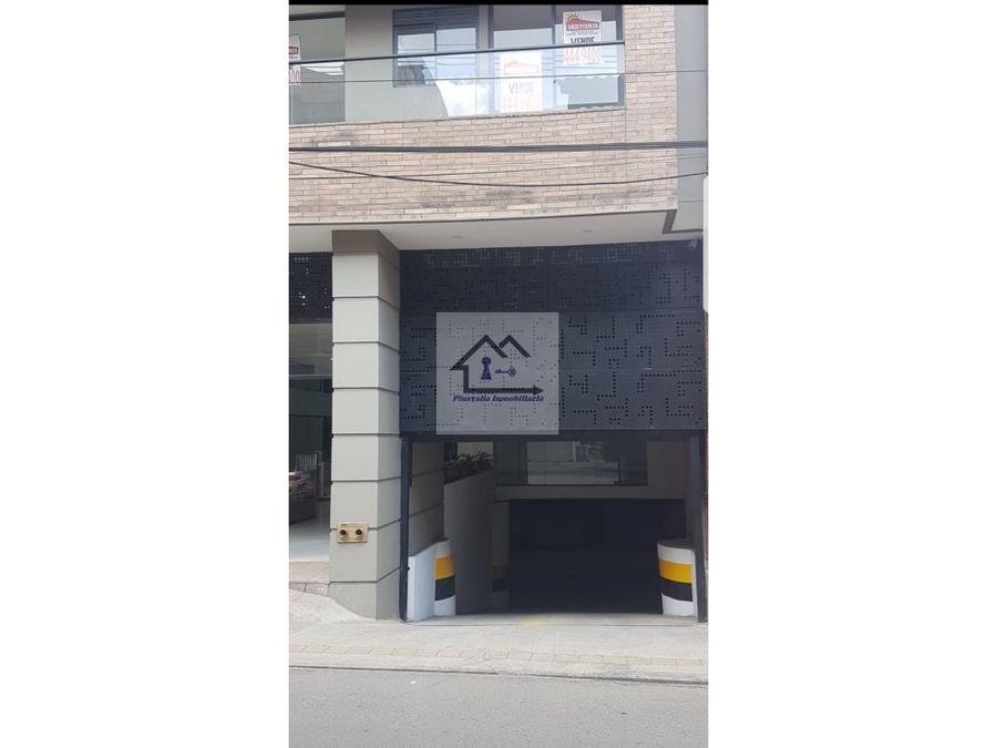 se vende apartamento ubicado en la ceja antioquia