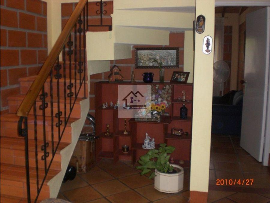 venta casa la ceja antioquia