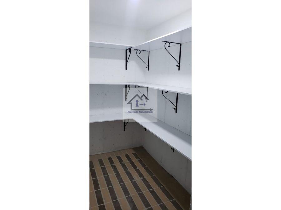 venta de apartamento en sabaneta antioquia