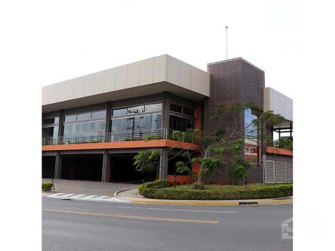 alquiler de edificio comercial en moravia