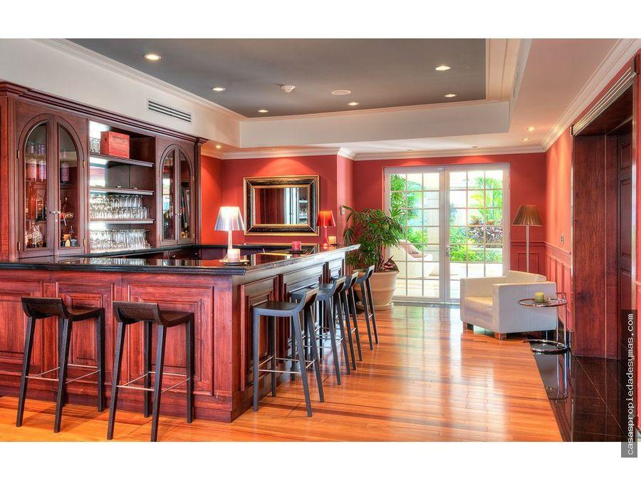 alquiler y venta de apartamentos en escazu cortijo los laureles