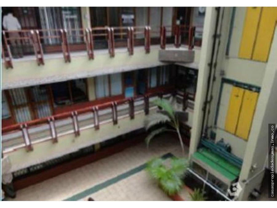 oficinas en edificio en curridabat cerca de epa sobre calle principal