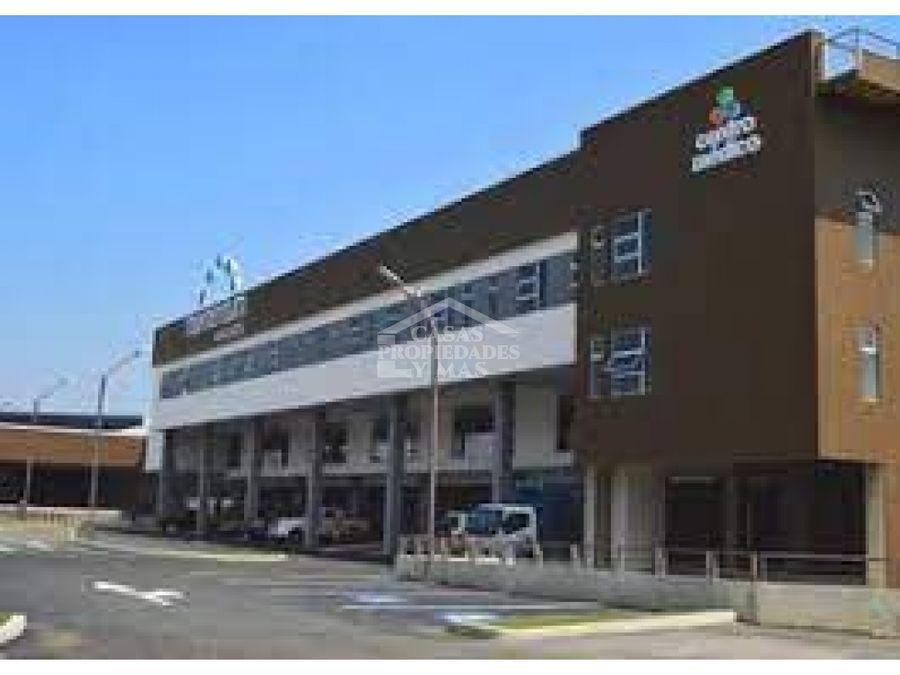 local comercial r3 para restaurante momentum escazu 12438 m2